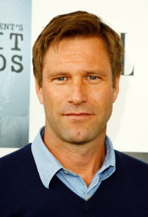 Watch Aaron Eckhart Movies Online
