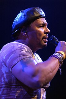 Watch Aaron Neville Movies Online