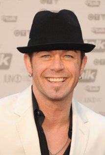 Watch Aaron Pritchett Movies Online