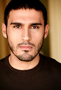Watch Aaron Ramzi Movies Online