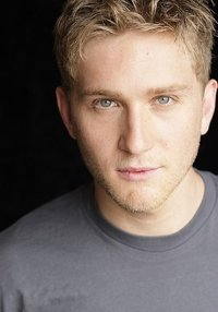 Watch Aaron Staton Movies Online
