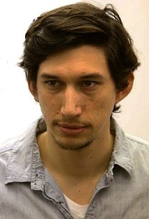 Watch Adam Driver Movies Online