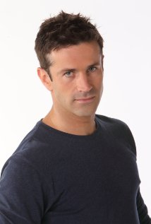 Watch Adam Fergus Movies Online