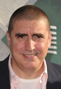 Watch Alfred Molina Movies Online