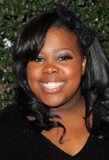 Watch Amber Riley Movies Online