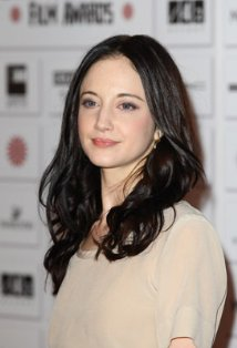 Watch Andrea Riseborough Movies Online