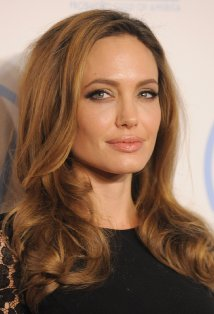 Watch Angelina Jolie Movies Online