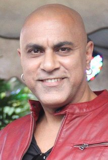 Watch Baba Sehgal Movies Online