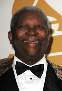Watch B.B. King Movies Online