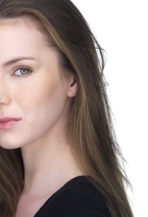 Watch Betty Gilpin Movies Online