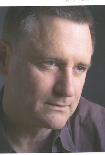 Watch Bill Pullman Movies Online
