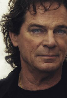 Watch B.J. Thomas Movies Online