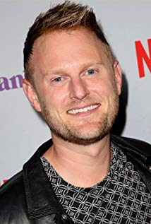 Watch Bobby Berk Movies Online