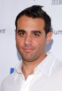 Watch Bobby Cannavale Movies Online