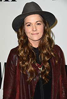 Watch Brandi Carlile Movies Online