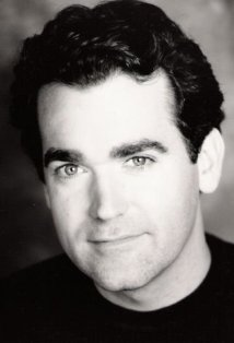 Watch Brian d'Arcy James Movies Online