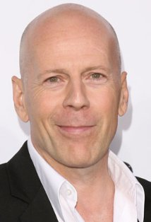 Watch Bruce Willis Movies Online