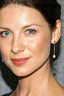 Watch Caitriona Balfe Movies Online