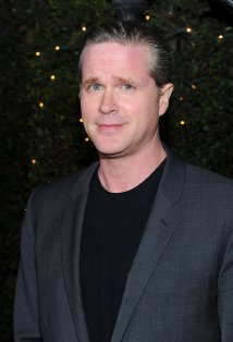 Watch Cary Elwes Movies Online