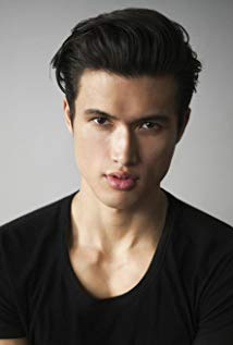 Watch Charles Melton Movies Online