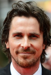 Watch Christian Bale Movies Online
