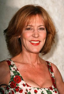 Watch Christine Lahti Movies Online