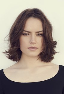 Watch Daisy Ridley Movies Online
