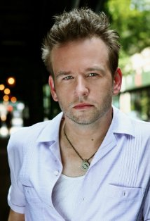 Watch Dallas Roberts Movies Online