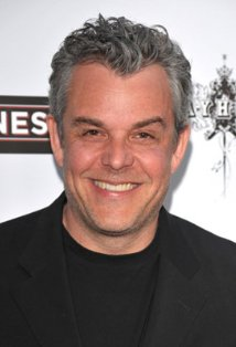 Watch Danny Huston Movies Online