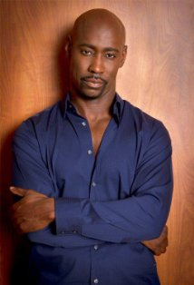 Watch D.B. Woodside Movies Online