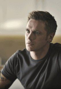 Watch Devon Sawa Movies Online
