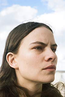 Watch Eliot Sumner Movies Online