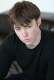 Watch Emory Cohen Movies Online