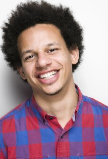 Watch Eric André Movies Online