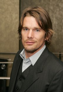 Watch Ethan Hawke Movies Online