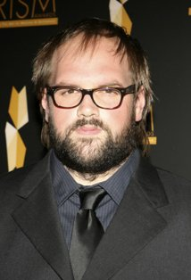 Watch Ethan Suplee Movies Online