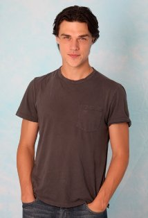 Watch Finn Wittrock Movies Online