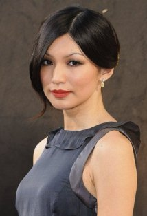 Watch Gemma Chan Movies Online