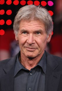 Watch Harrison Ford Movies Online