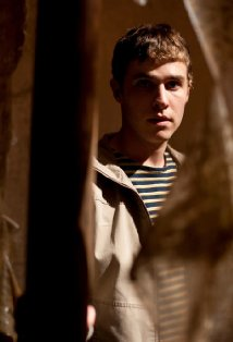 Watch Iain De Caestecker Movies Online