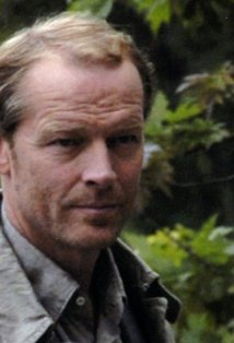 Watch Iain Glen Movies Online