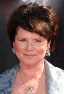 Watch Imelda Staunton Movies Online