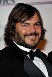 Watch Jack Black Movies Online