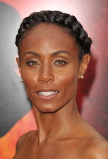 Watch Jada Pinkett Smith Movies Online