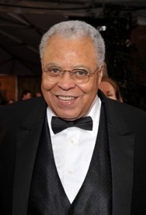 Watch James Earl Jones Movies Online