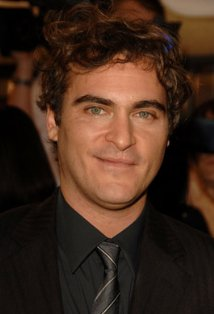 Watch Joaquin Phoenix Movies Online