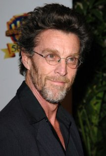 Watch John Glover Movies Online