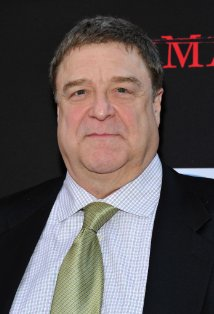 Watch John Goodman Movies Online