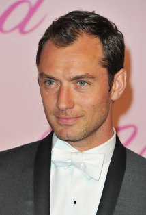Watch Jude Law Movies Online