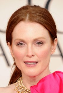 Watch Julianne Moore Movies Online